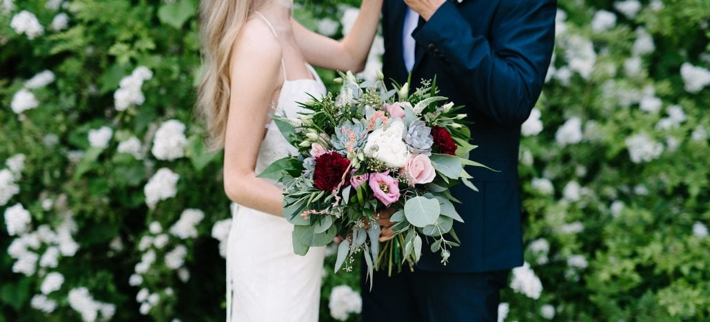 Stems Weddings Just Another Stems Market Sites Site