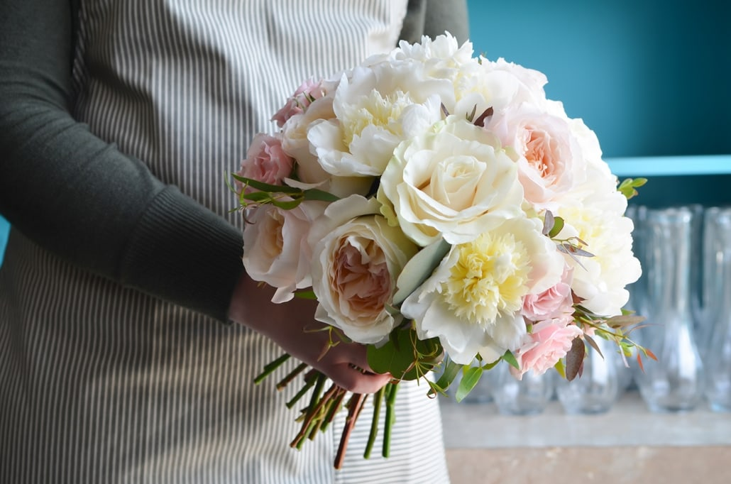 wedding-5-18-18