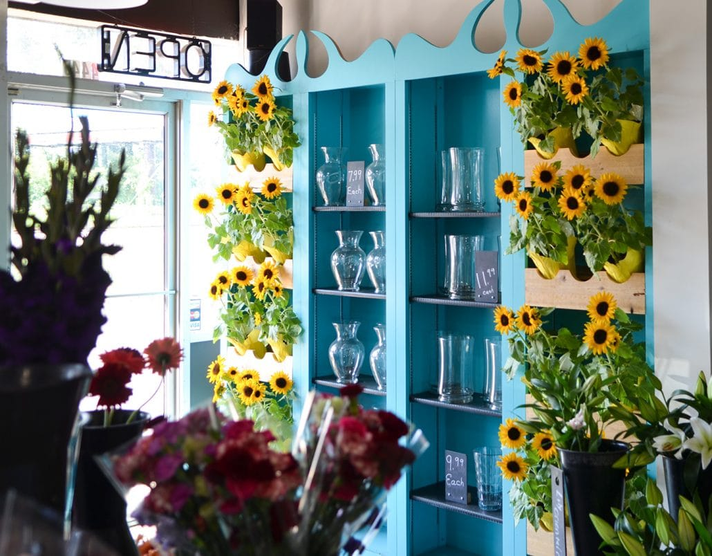 Stems Market Fresh Cut Flowers For Everyday And Events